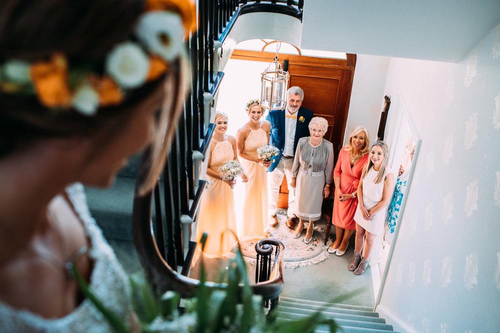 Wedding Folio 2019_0025.jpg
