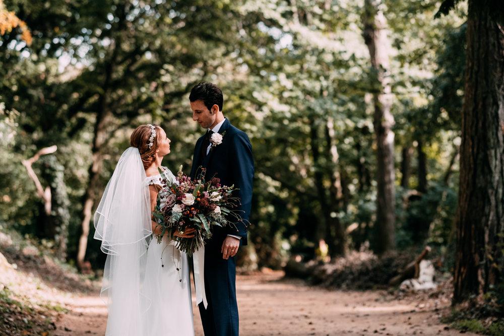 Wedding Folio 2019_0033.jpg