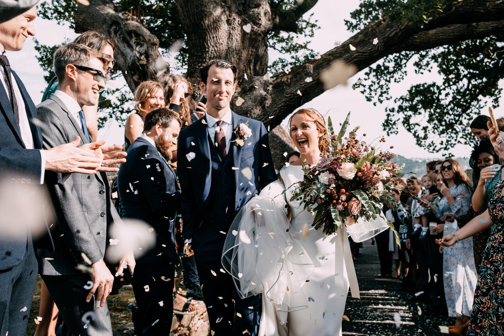 Wedding Folio 2019_0034.jpg