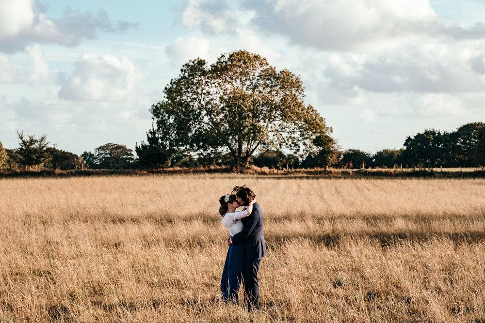 Wedding Folio 2019_0035.jpg
