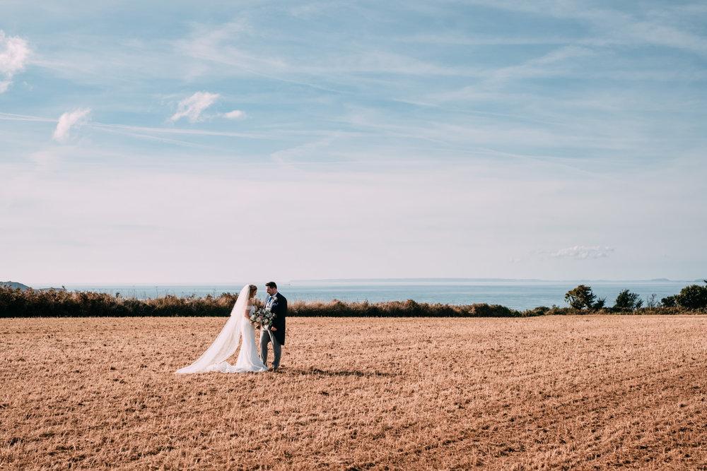Wedding Folio 2019_0038.jpg