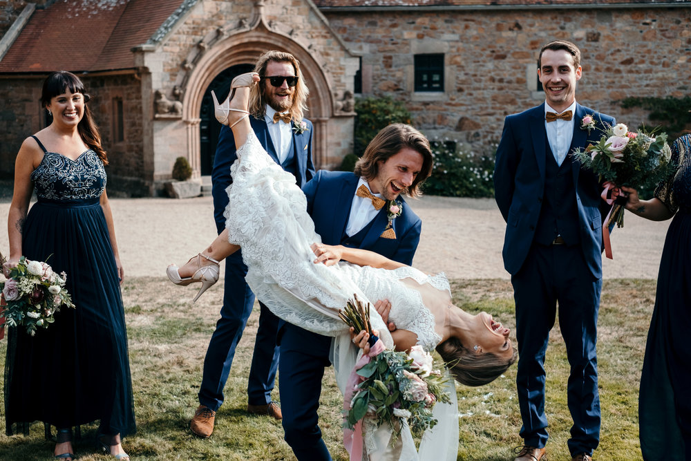 Wedding Folio 2019_0041.jpg