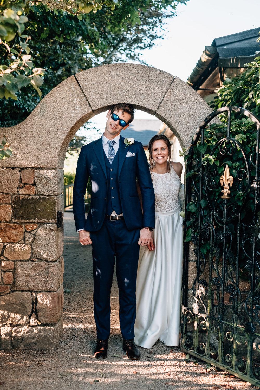 Wedding Folio 2019_0044.jpg