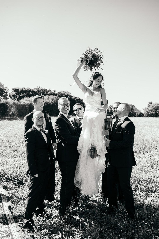 Wedding Folio 2019_0047.jpg