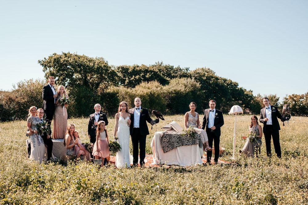 Wedding Folio 2019_0049.jpg