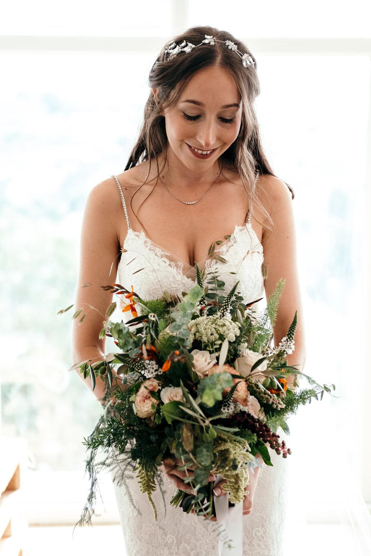 Wedding Folio 2019_0051.jpg