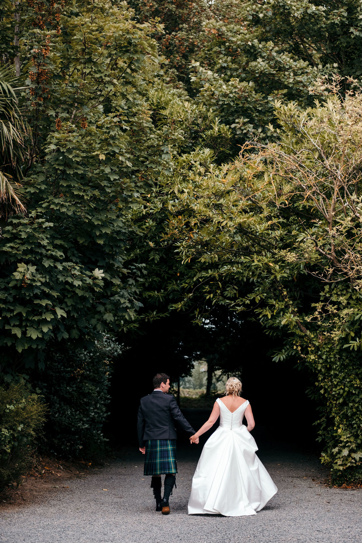 Wedding Folio 2019_0061.jpg
