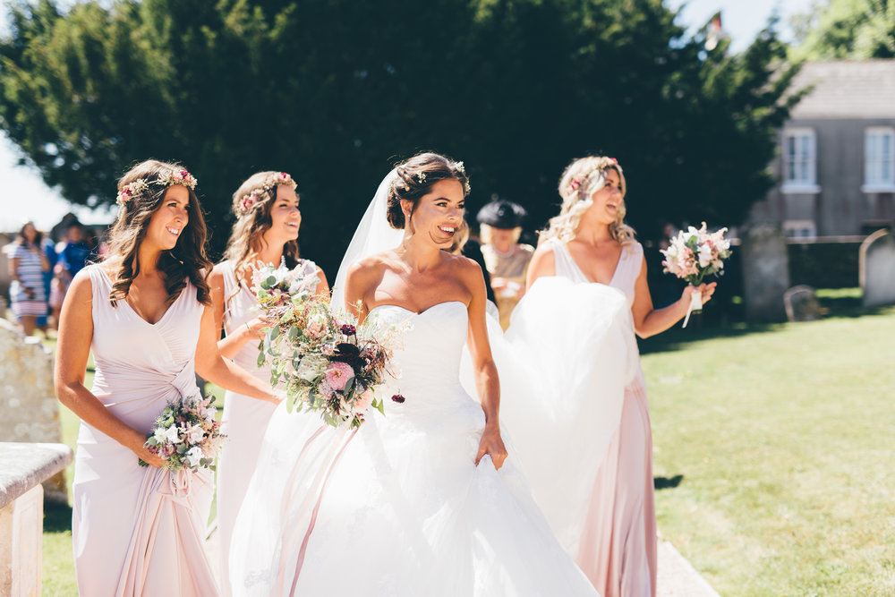 Wedding Folio 2019_0074.jpg