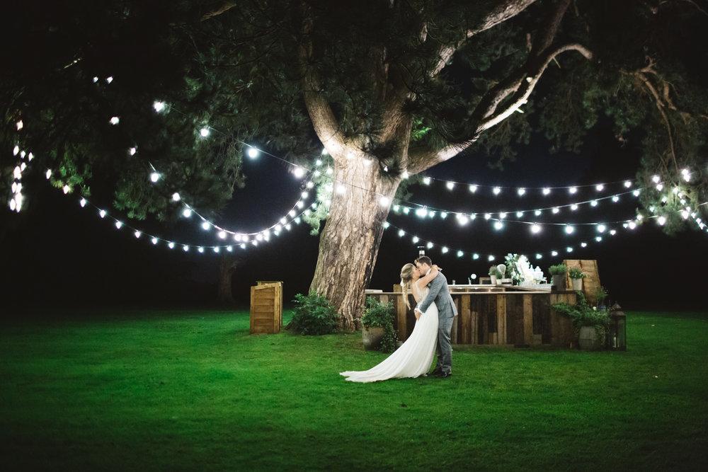 Wedding Folio 2019_0078.jpg