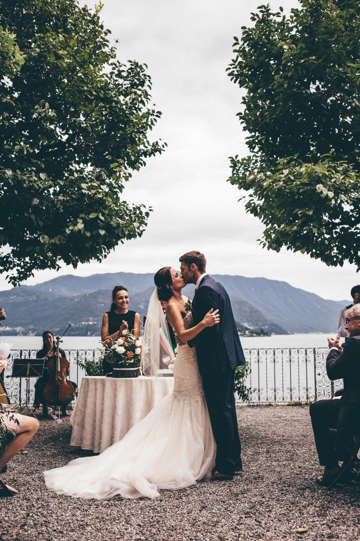 Wedding Folio 2019_0083.jpg
