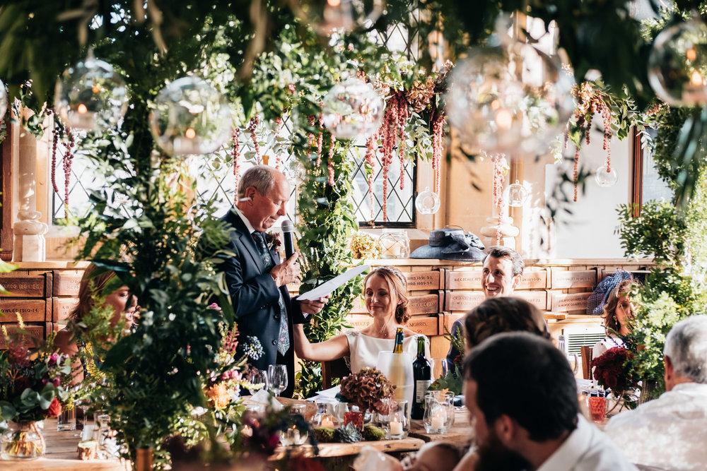 Wedding Folio 2019_0086.jpg