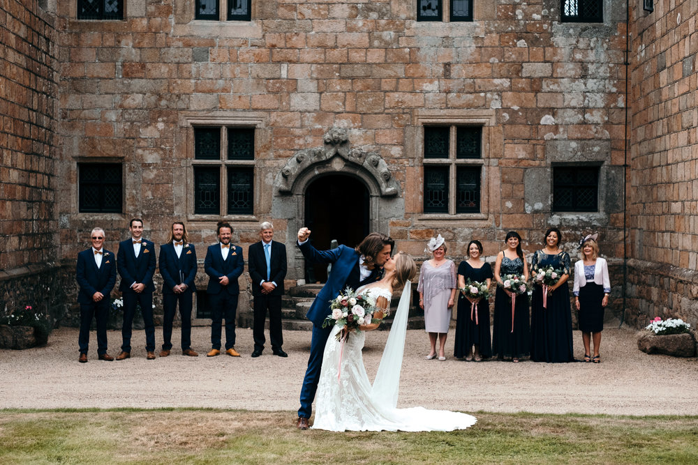 Wedding Folio 2019_0095.jpg