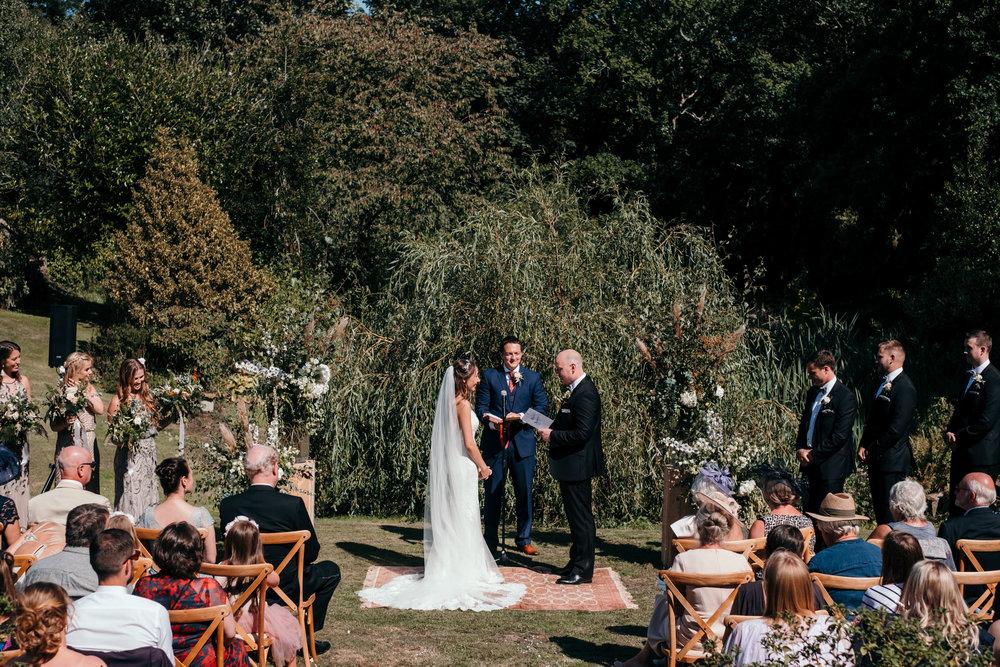 Wedding Folio 2019_0102.jpg