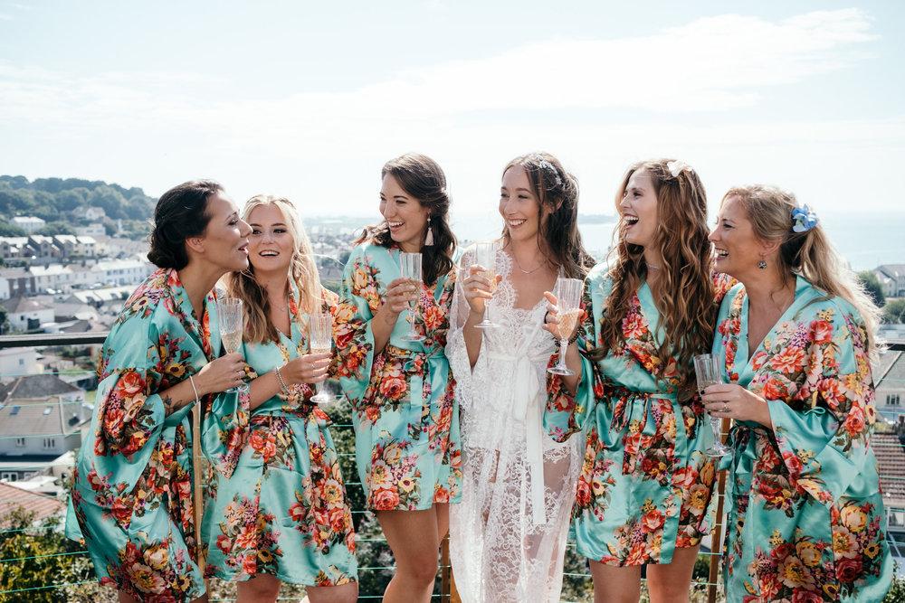 Wedding Folio 2019_0103.jpg