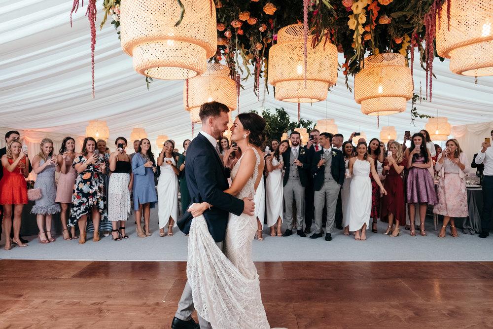 Wedding Folio 2019_0104.jpg