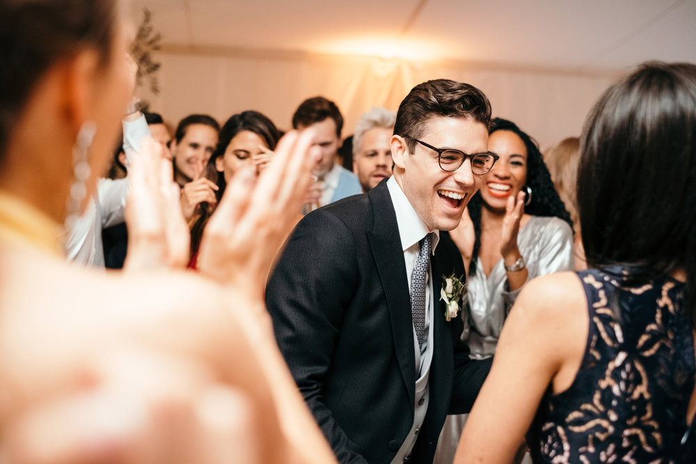 Wedding Folio 2019_0115.jpg