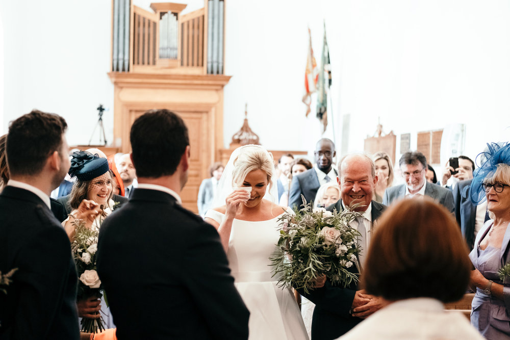 Wedding Folio 2019_0114.jpg