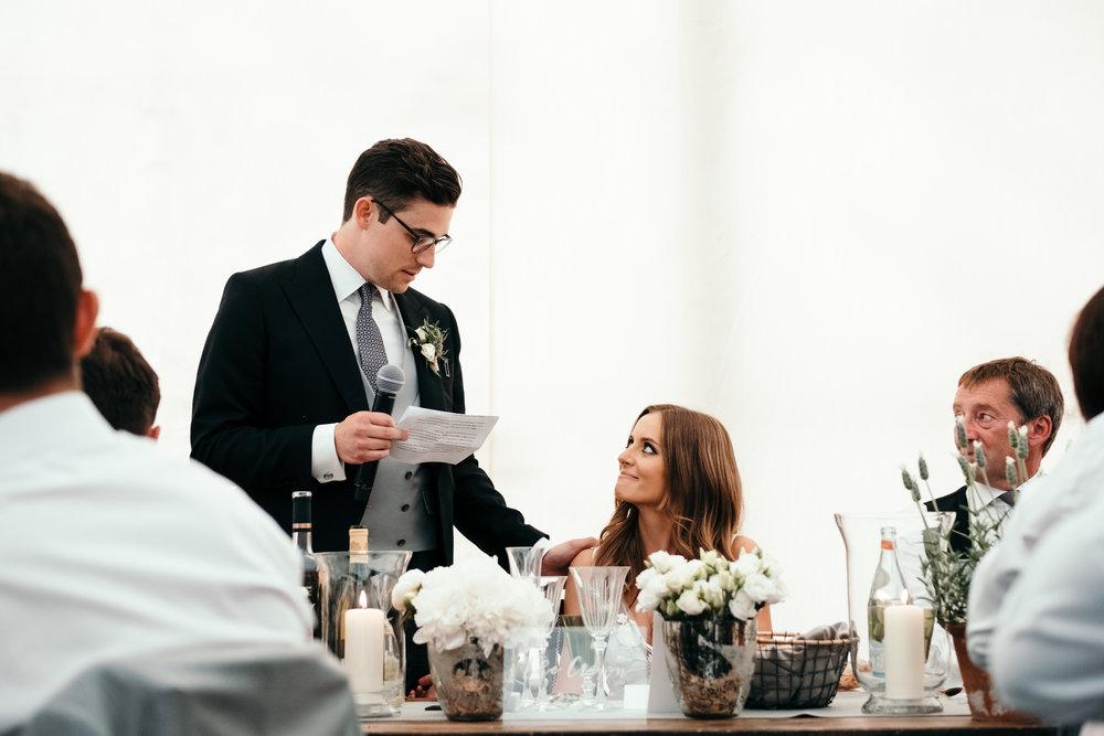 Wedding Folio 2019_0117.jpg