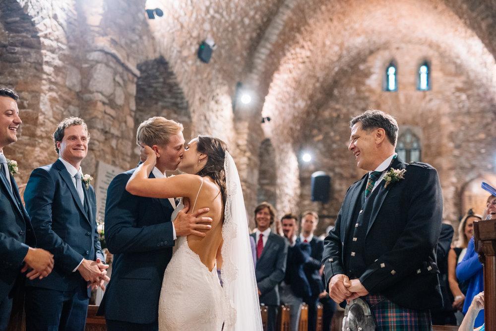 Wedding Folio 2019_0127.jpg