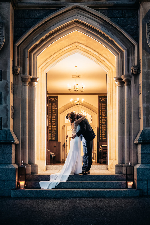 Wedding Folio 2019_0136.jpg