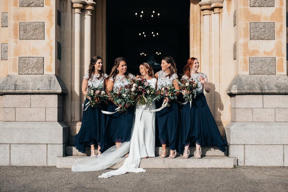 Wedding Folio 2019_0137.jpg