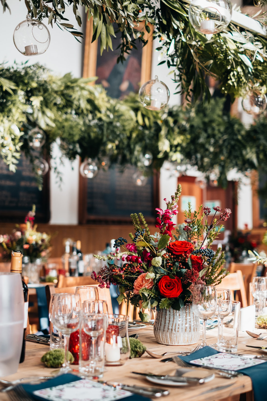 Wedding Folio 2019_0141.jpg