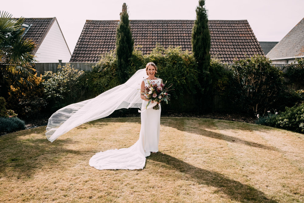 Wedding Folio 2019_0158.jpg