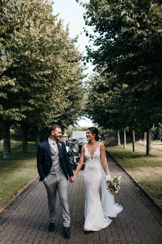 Wedding Folio 2019_0165.jpg