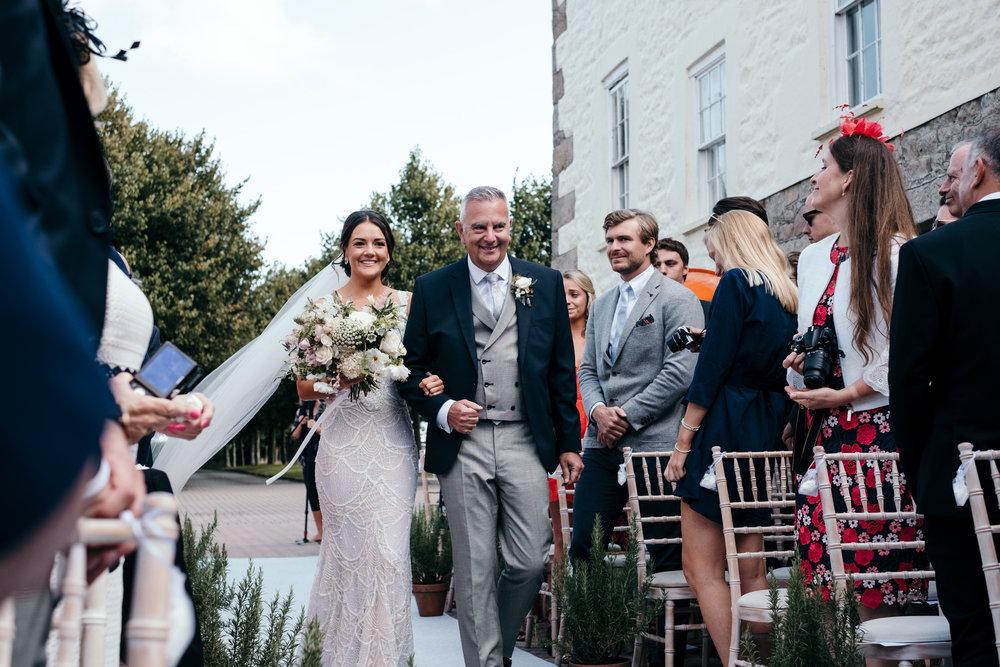 Wedding Folio 2019_0168.jpg
