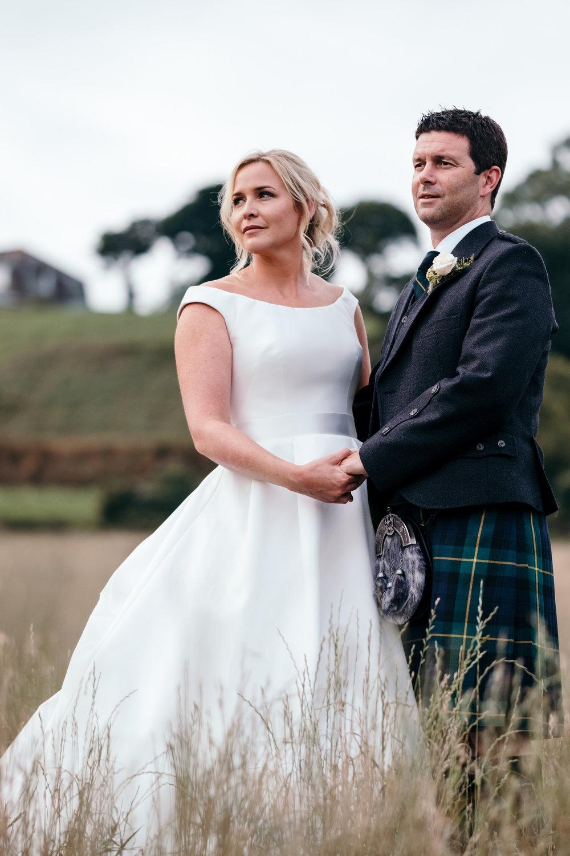 Wedding Folio 2019_0172.jpg