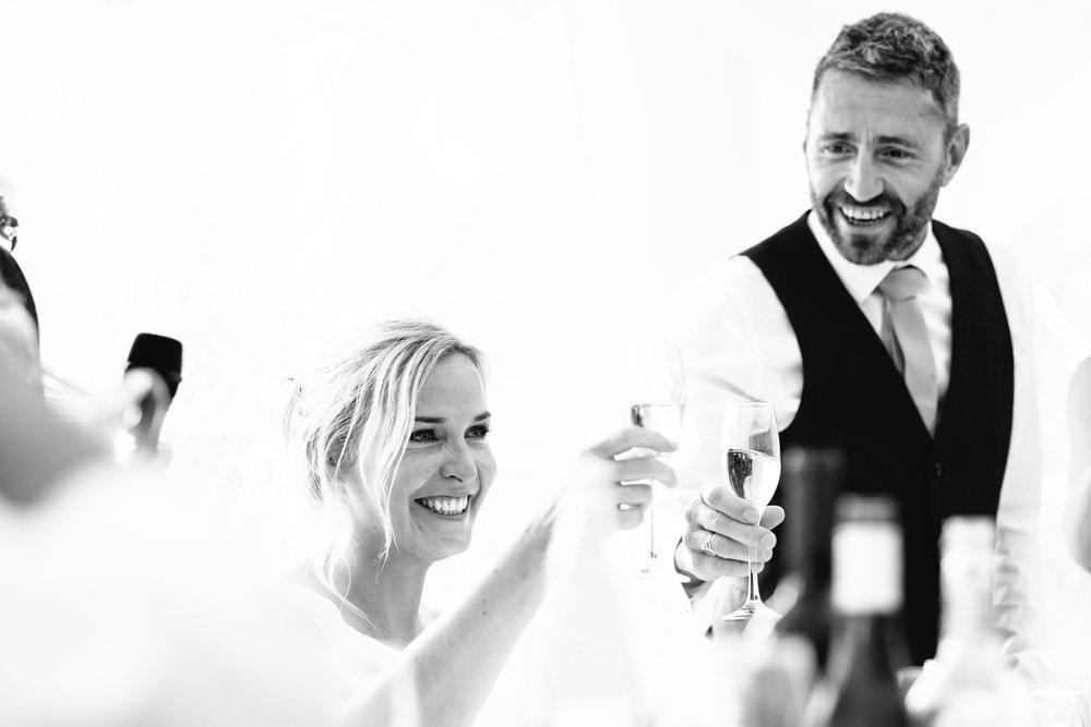 Wedding Folio 2019_0173.jpg