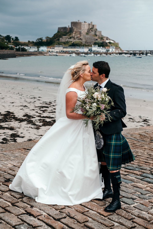 Wedding Folio 2019_0174.jpg