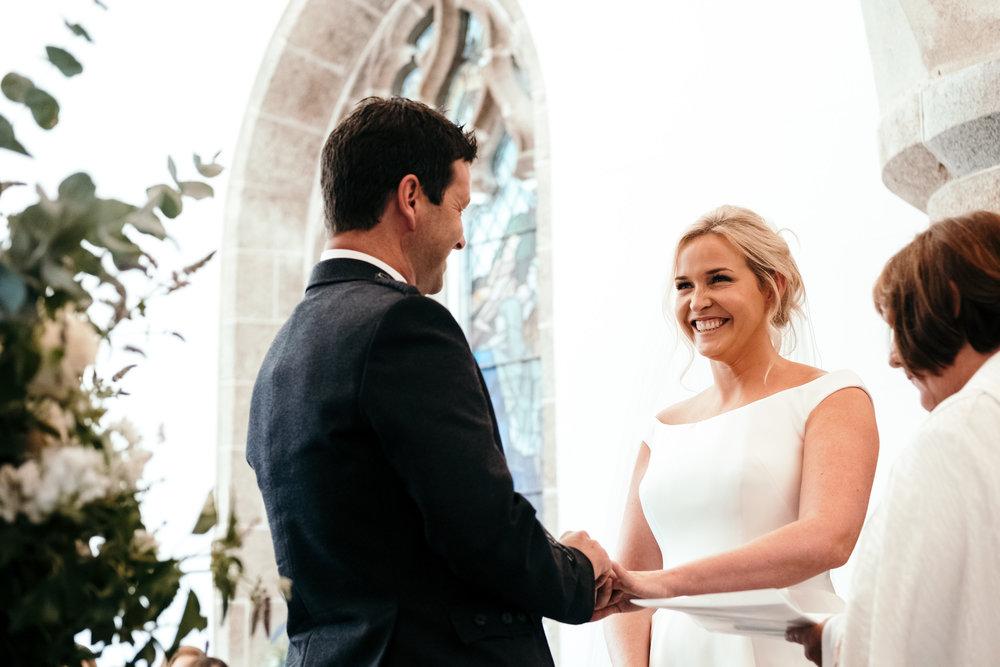 Wedding Folio 2019_0175.jpg