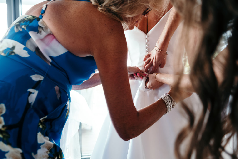 Wedding Folio 2019_0176.jpg