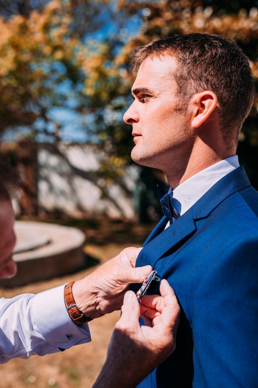 Wedding Folio 2019_0179.jpg