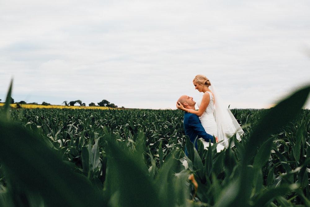 Wedding Folio 2019_0181.jpg