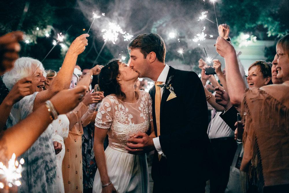 Wedding Folio 2019_0188.jpg