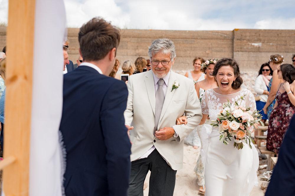 Wedding Folio 2019_0189.jpg