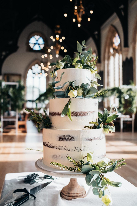 Wedding Folio 2019_0195.jpg