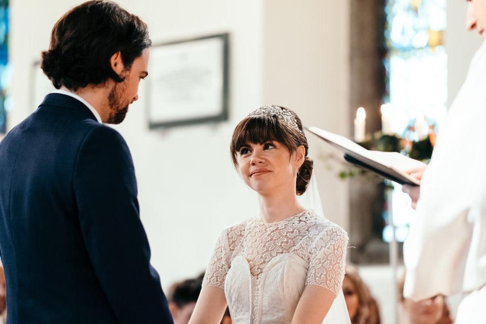 Wedding Folio 2019_0201.jpg