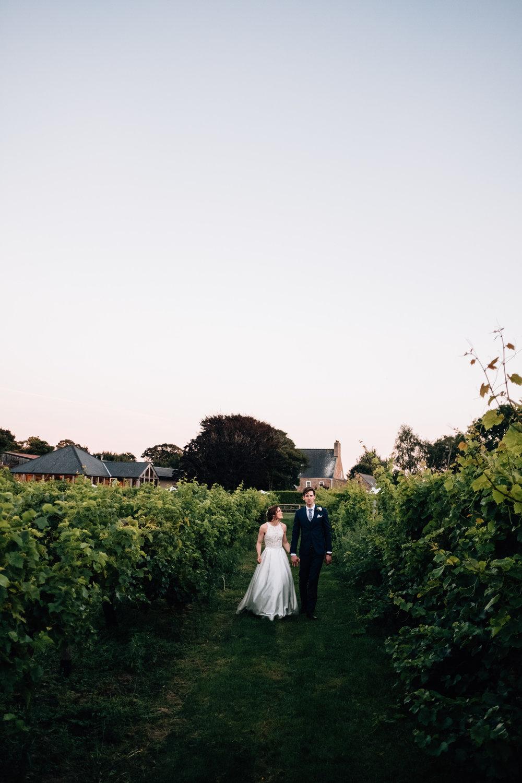 Wedding Folio 2019_0203.jpg