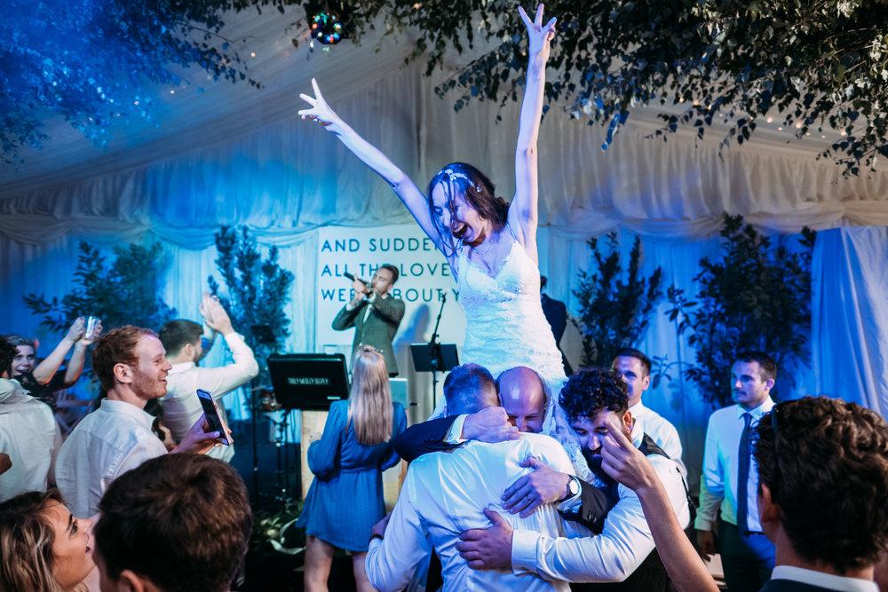 Wedding Folio 2019_0205.jpg
