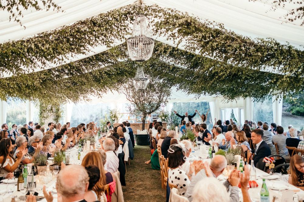 Wedding Folio 2019_0206.jpg