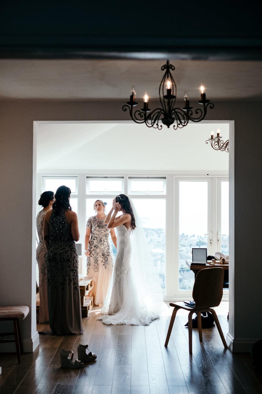 Wedding Folio 2019_0213.jpg