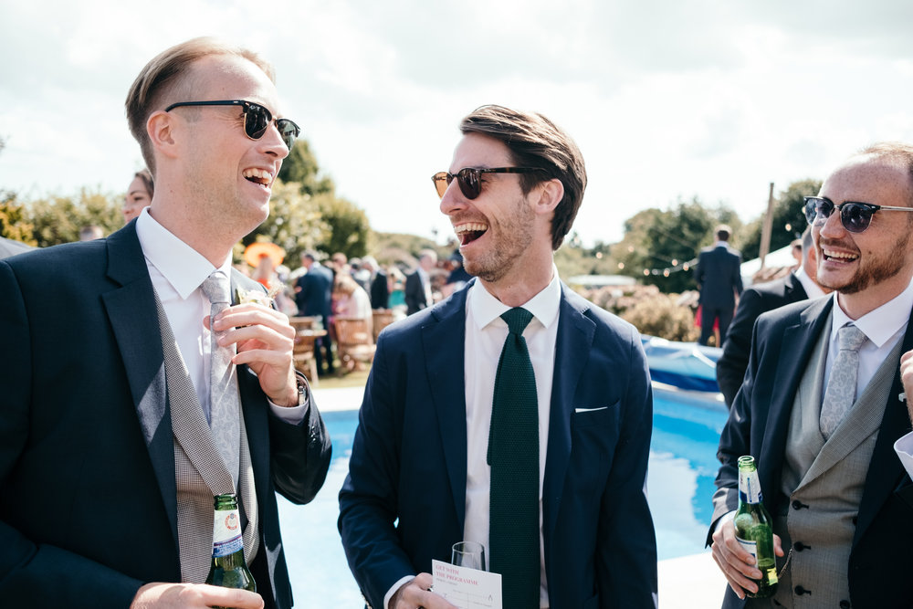 Wedding Folio 2019_0216.jpg
