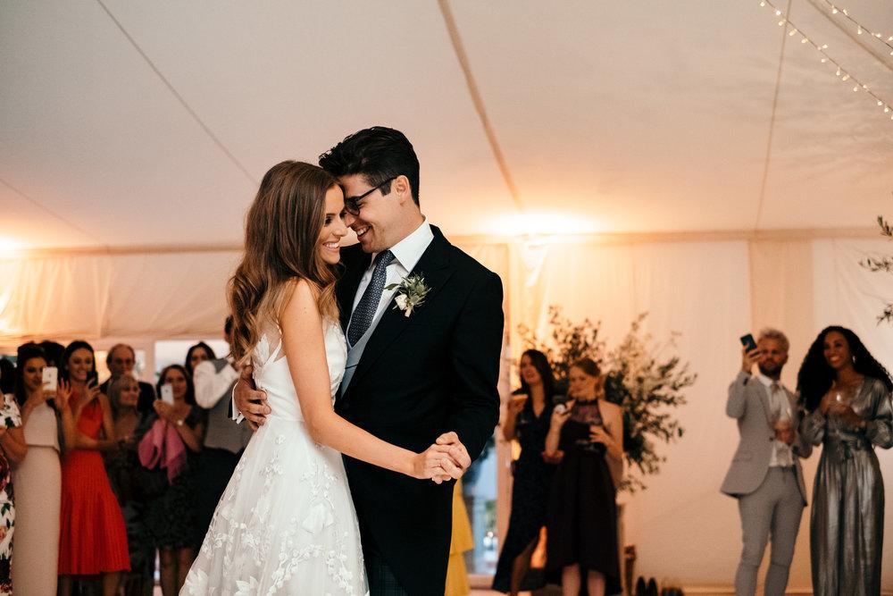 Wedding Folio 2019_0224.jpg