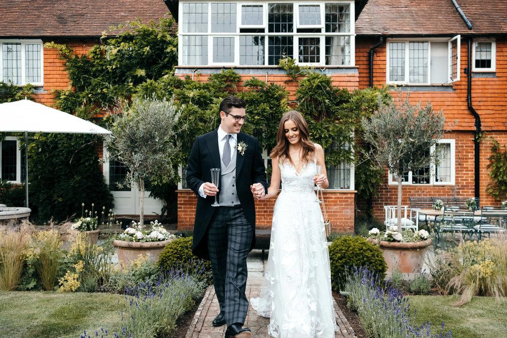 Wedding Folio 2019_0225.jpg