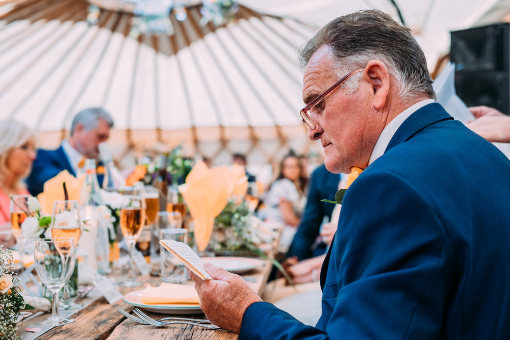 Wedding Folio 2019_0226.jpg
