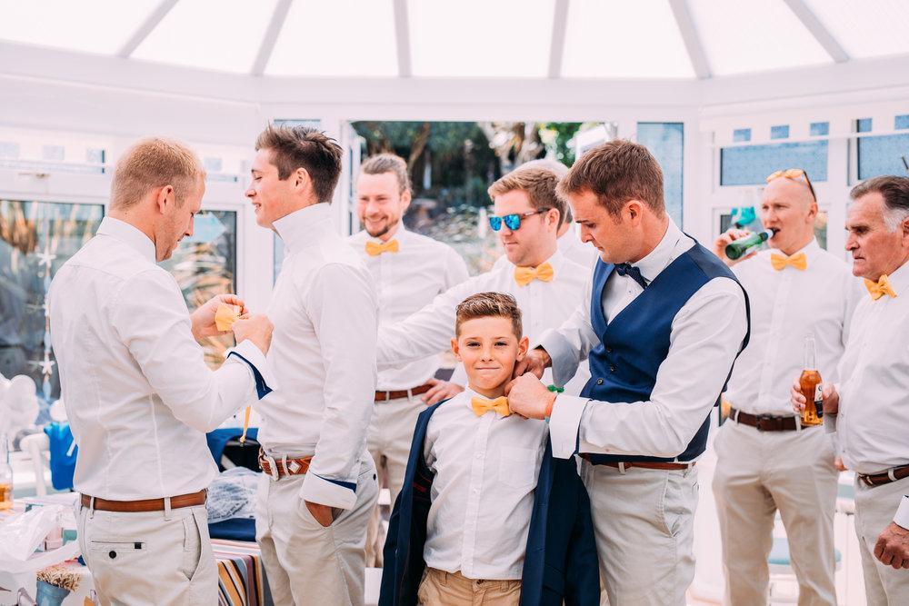Wedding Folio 2019_0228.jpg