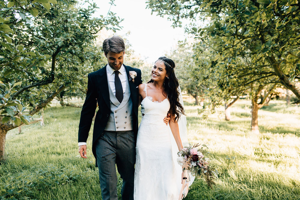 Wedding Folio 2019_0230.jpg